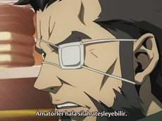 [LovableSubs] Special 7 - Special Crime Investigation Unit - 06 [1080p].mp4